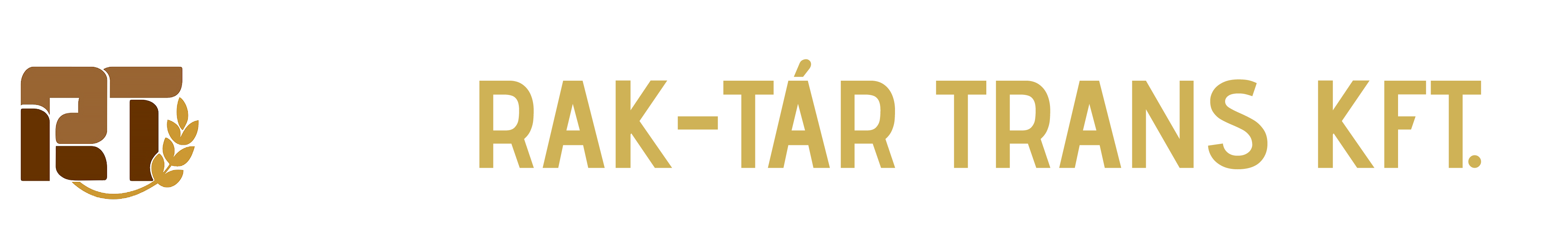 RAK-TÁR TRANS Kft.